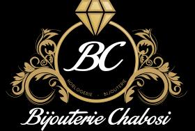 bijouterie-chabosi