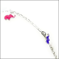 Altesse bracelet 15