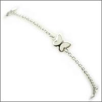 Altesse bracelet 14