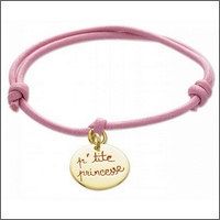 MURAT bracelet 12