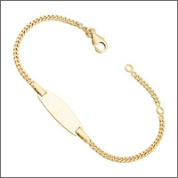 THABORA bracelet 05