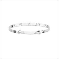 THABORA bracelet 02