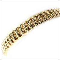 Altesse bracelet 12
