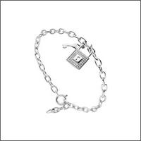 Altesse bracelet 10