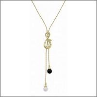 Jourdan pendentif collier 01