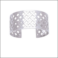 Murat bracelet 02