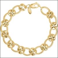 Murat bracelet 01