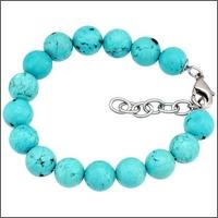 THABORA bracelet 20