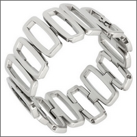 THABORA bracelet 21