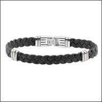 JOURDAN bracelet 03