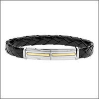 JOURDAN bracelet 02