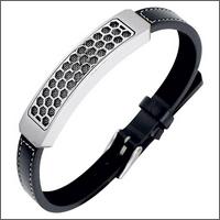 MURAT bracelet 10