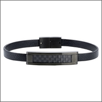 MURAT bracelet 11