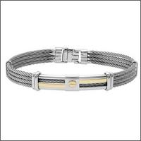 JOURDAN bracelet 01
