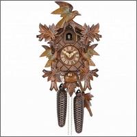 Horloge SILVOZ 10