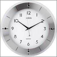 Horloge Vedette 01