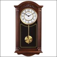 Horloge Vedette 02
