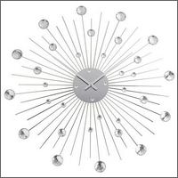 Horloge Vedette 04