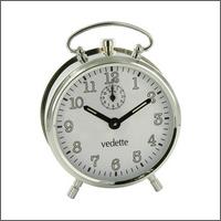 Horloge Vedette 05