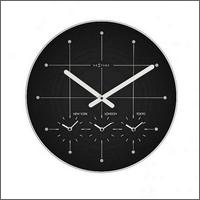 Horloge Vedette 06