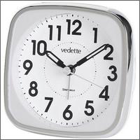 Horloge Vedette 07