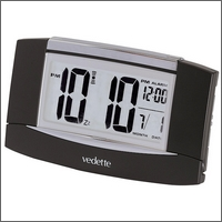Horloge Vedette 08