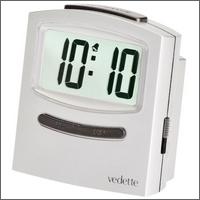 Horloge Vedette 09