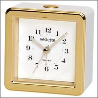 Horloge Vedette 11