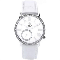 Montre Royal London Femme