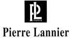 Pierre Lanier